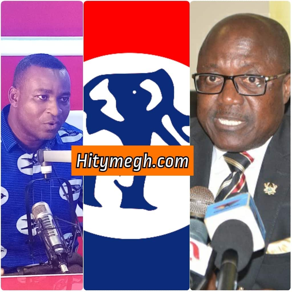 our-number-of-votes-might-reduce-in-the-coming-2024-election-wontumi-warns-ken-attafuah