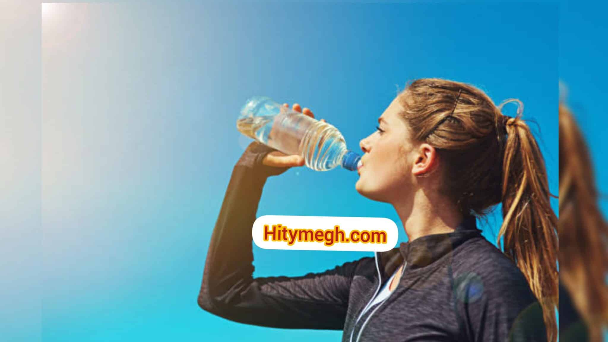 2 Things Which Could Happen In The Human Body System After Taking Water Before Going To Bed OfWhichYou Don't Know.